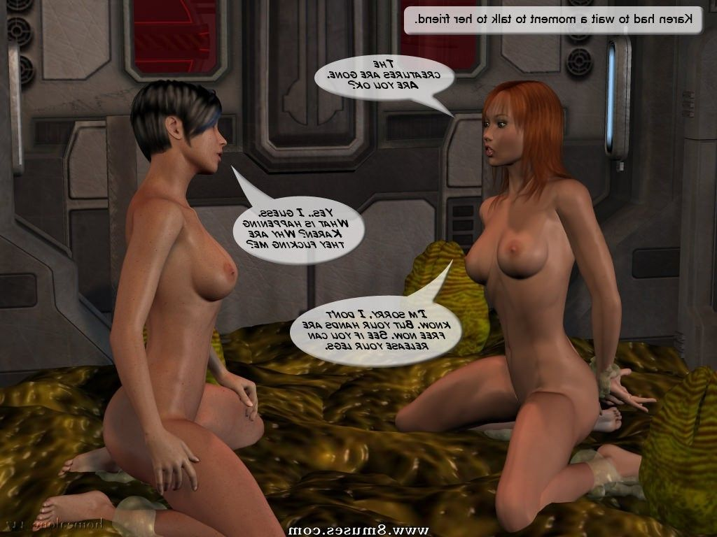 3DMonsterStories_com-Comics/Egg-Chamber Egg_Chamber__8muses_-_Sex_and_Porn_Comics_34.jpg