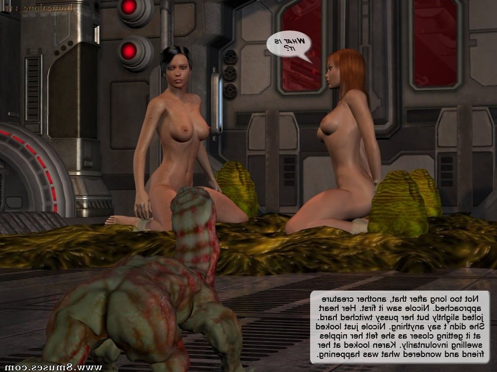 3DMonsterStories_com-Comics/Egg-Chamber Egg_Chamber__8muses_-_Sex_and_Porn_Comics_36.jpg