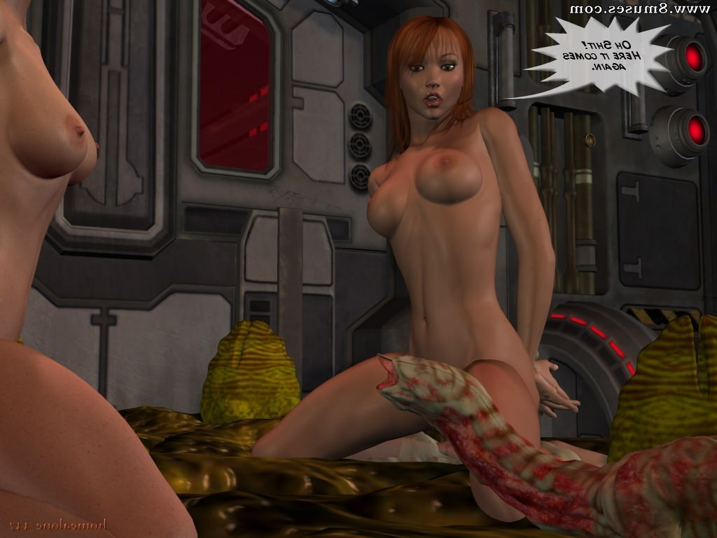 3DMonsterStories_com-Comics/Egg-Chamber Egg_Chamber__8muses_-_Sex_and_Porn_Comics_37.jpg