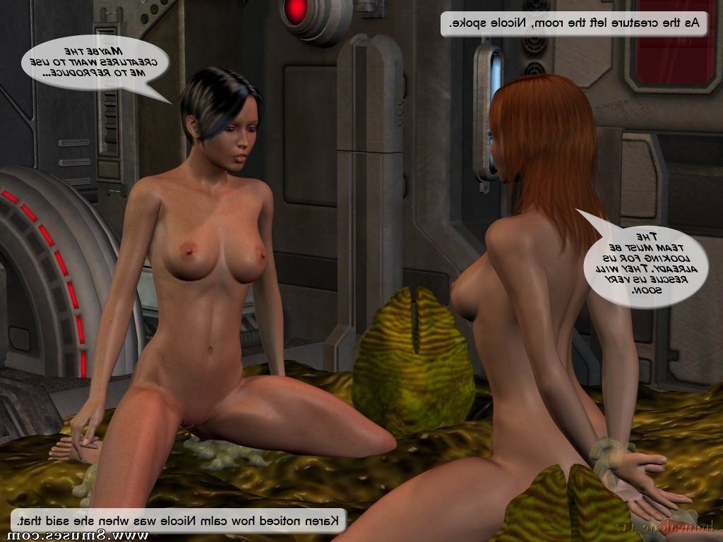 3DMonsterStories_com-Comics/Egg-Chamber Egg_Chamber__8muses_-_Sex_and_Porn_Comics_42.jpg