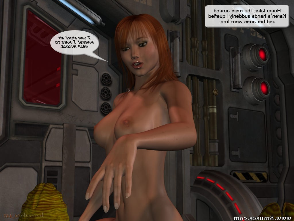 3DMonsterStories_com-Comics/Egg-Chamber Egg_Chamber__8muses_-_Sex_and_Porn_Comics_44.jpg