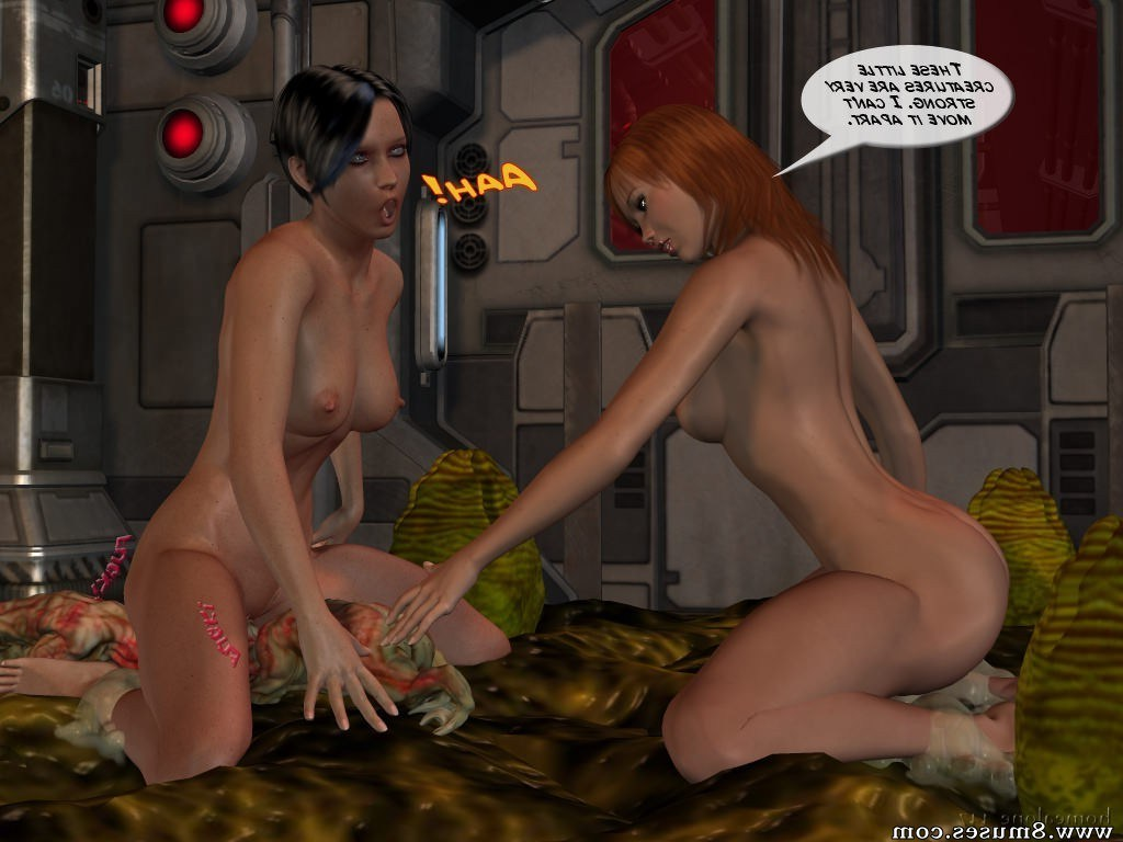 3DMonsterStories_com-Comics/Egg-Chamber Egg_Chamber__8muses_-_Sex_and_Porn_Comics_45.jpg