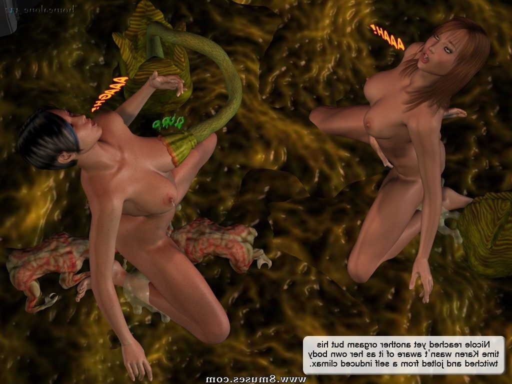 3DMonsterStories_com-Comics/Egg-Chamber Egg_Chamber__8muses_-_Sex_and_Porn_Comics_53.jpg