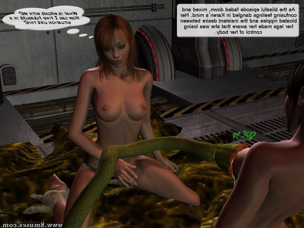 3DMonsterStories_com-Comics/Egg-Chamber Egg_Chamber__8muses_-_Sex_and_Porn_Comics_54.jpg