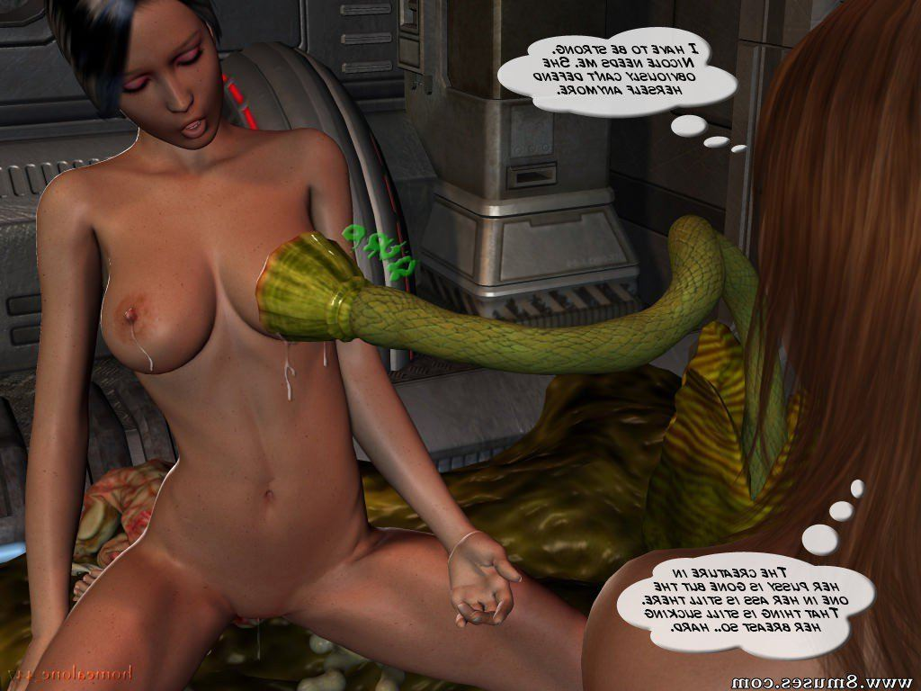 3DMonsterStories_com-Comics/Egg-Chamber Egg_Chamber__8muses_-_Sex_and_Porn_Comics_55.jpg