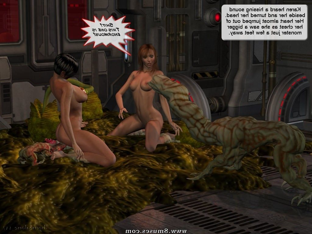 3DMonsterStories_com-Comics/Egg-Chamber Egg_Chamber__8muses_-_Sex_and_Porn_Comics_56.jpg