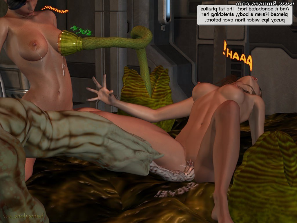 3DMonsterStories_com-Comics/Egg-Chamber Egg_Chamber__8muses_-_Sex_and_Porn_Comics_61.jpg