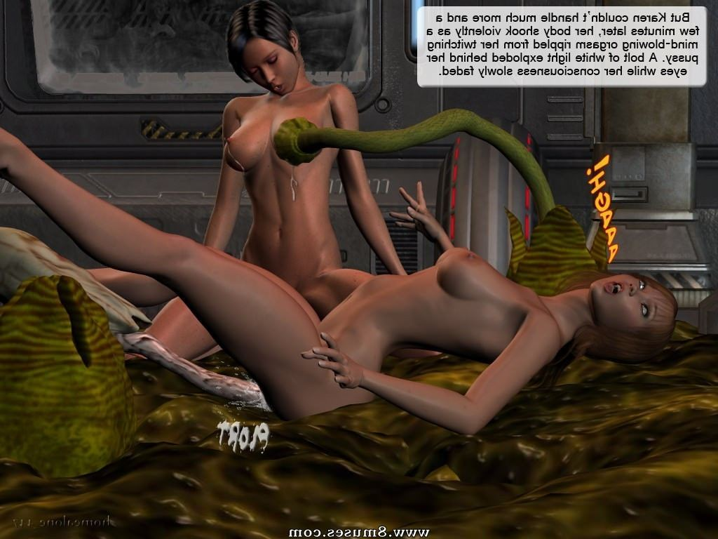 3DMonsterStories_com-Comics/Egg-Chamber Egg_Chamber__8muses_-_Sex_and_Porn_Comics_64.jpg