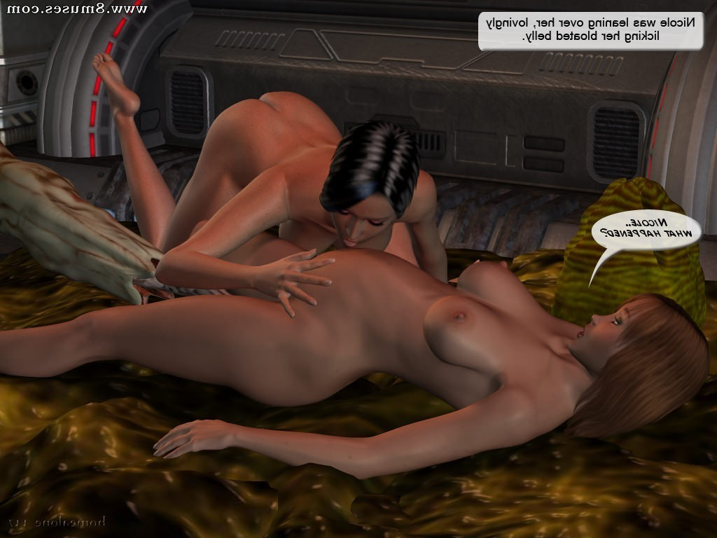 3DMonsterStories_com-Comics/Egg-Chamber Egg_Chamber__8muses_-_Sex_and_Porn_Comics_66.jpg