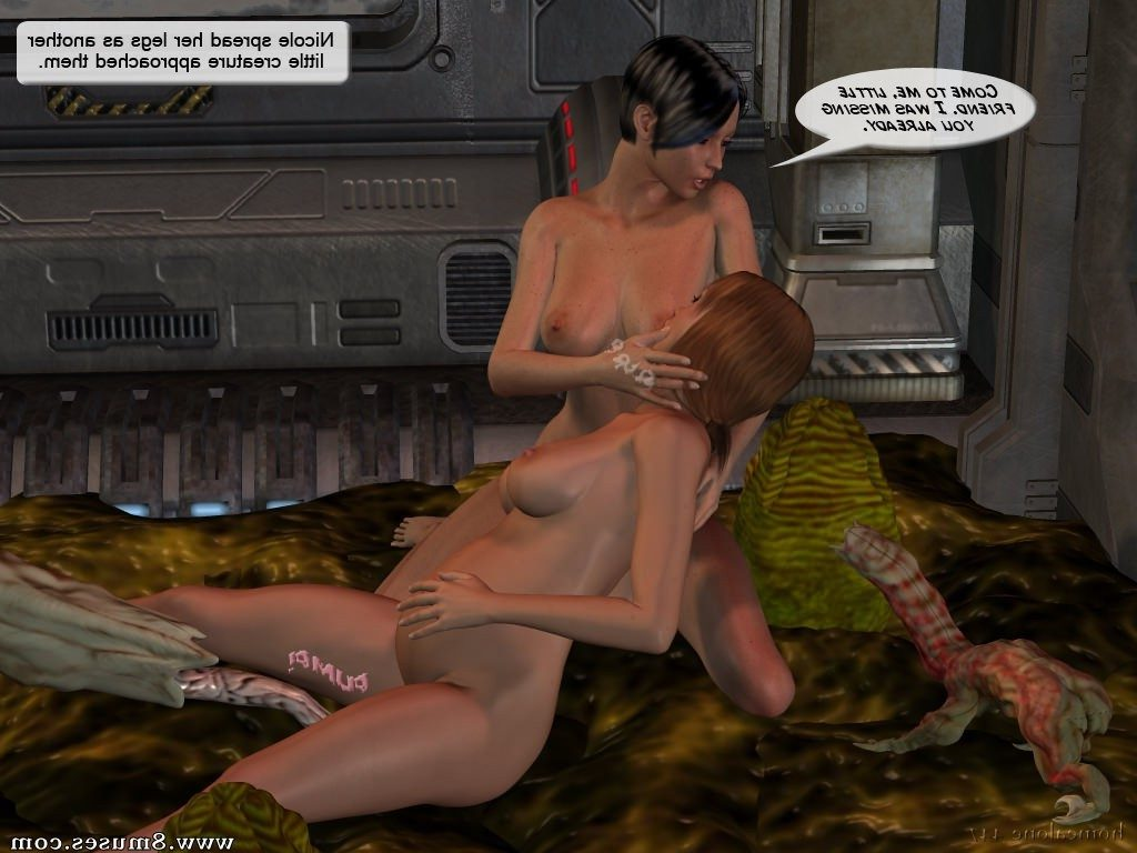 3DMonsterStories_com-Comics/Egg-Chamber Egg_Chamber__8muses_-_Sex_and_Porn_Comics_69.jpg