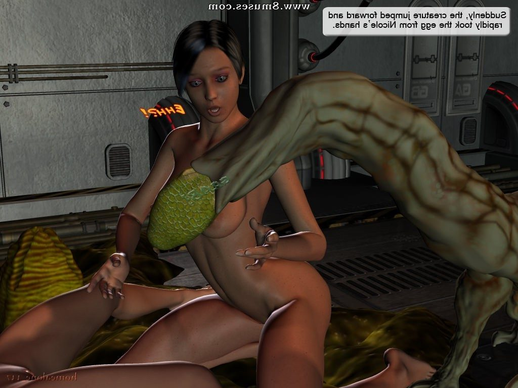 3DMonsterStories_com-Comics/Egg-Chamber Egg_Chamber__8muses_-_Sex_and_Porn_Comics_80.jpg