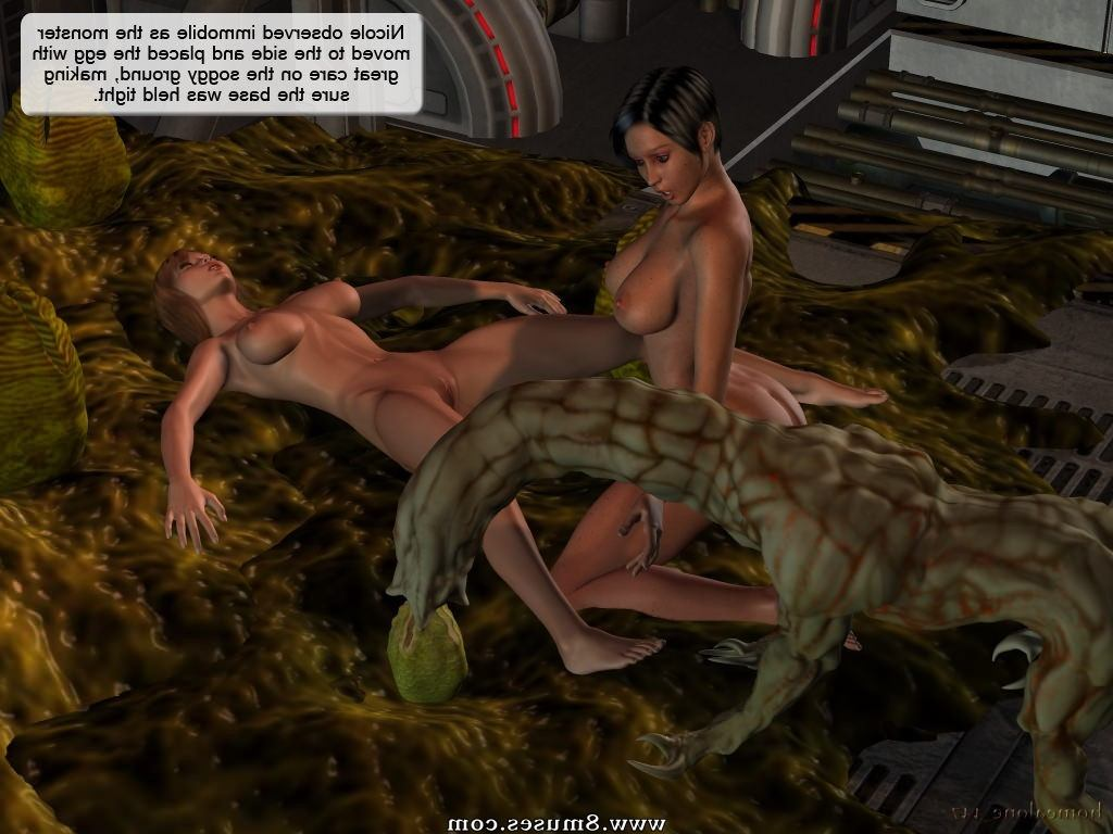 3DMonsterStories_com-Comics/Egg-Chamber Egg_Chamber__8muses_-_Sex_and_Porn_Comics_81.jpg
