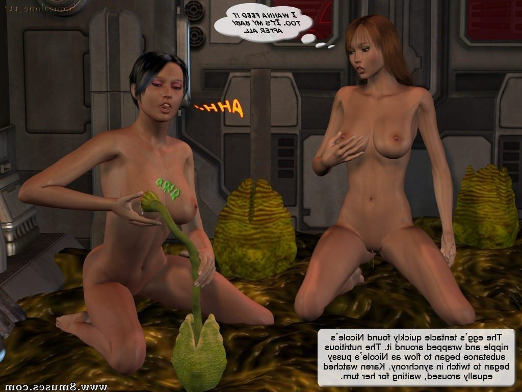 3DMonsterStories_com-Comics/Egg-Chamber Egg_Chamber__8muses_-_Sex_and_Porn_Comics_84.jpg