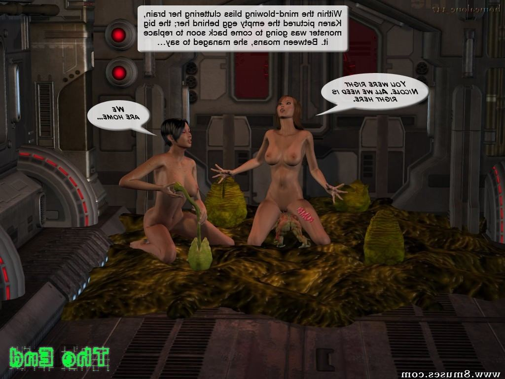 3DMonsterStories_com-Comics/Egg-Chamber Egg_Chamber__8muses_-_Sex_and_Porn_Comics_88.jpg