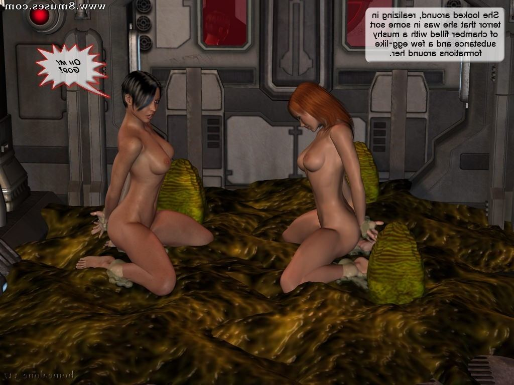 3DMonsterStories_com-Comics/Egg-Chamber Egg_Chamber__8muses_-_Sex_and_Porn_Comics_9.jpg