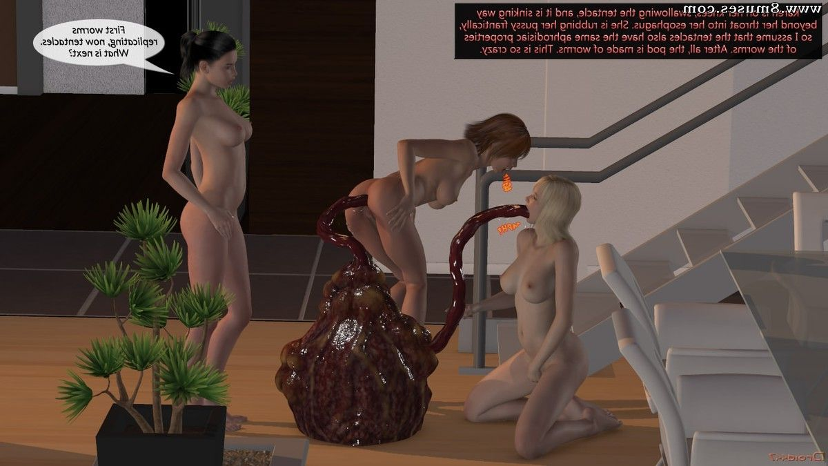 3DMonsterStories_com-Comics/In-the-Name-of-Science In_the_Name_of_Science__8muses_-_Sex_and_Porn_Comics_105.jpg