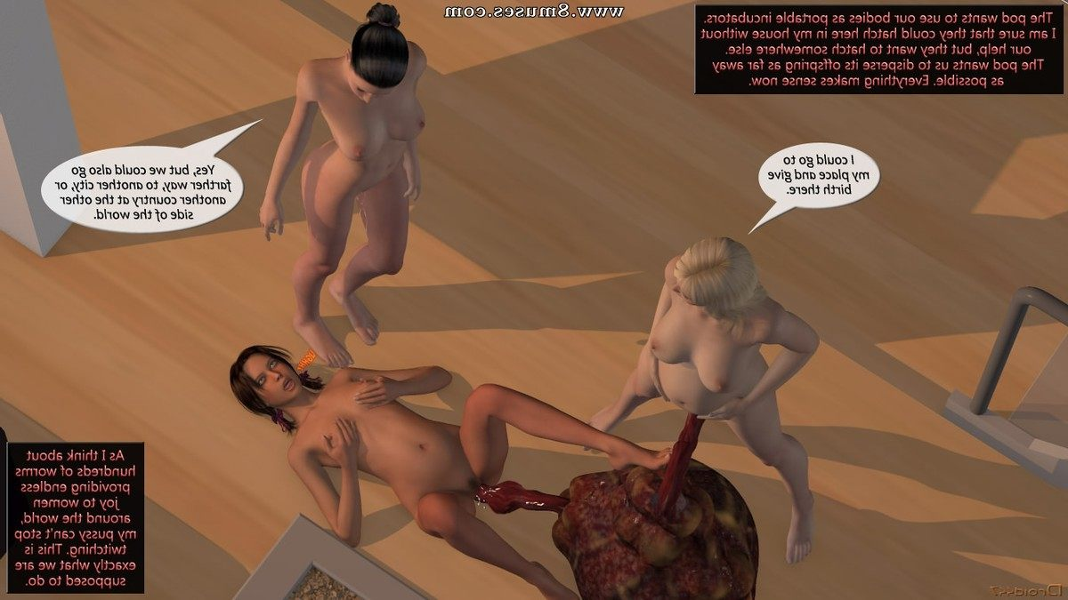 3DMonsterStories_com-Comics/In-the-Name-of-Science In_the_Name_of_Science__8muses_-_Sex_and_Porn_Comics_123.jpg