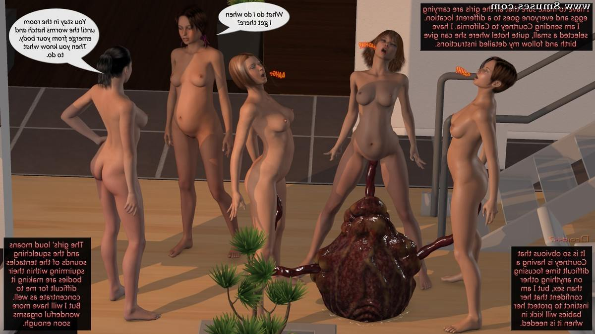 3DMonsterStories_com-Comics/In-the-Name-of-Science In_the_Name_of_Science__8muses_-_Sex_and_Porn_Comics_125.jpg