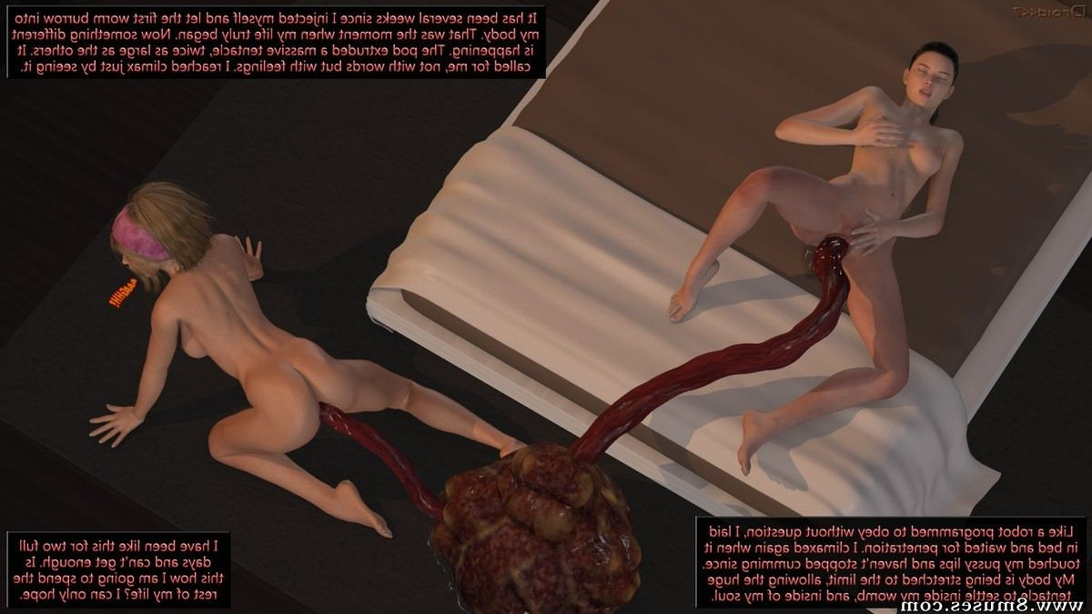 3DMonsterStories_com-Comics/In-the-Name-of-Science In_the_Name_of_Science__8muses_-_Sex_and_Porn_Comics_127.jpg