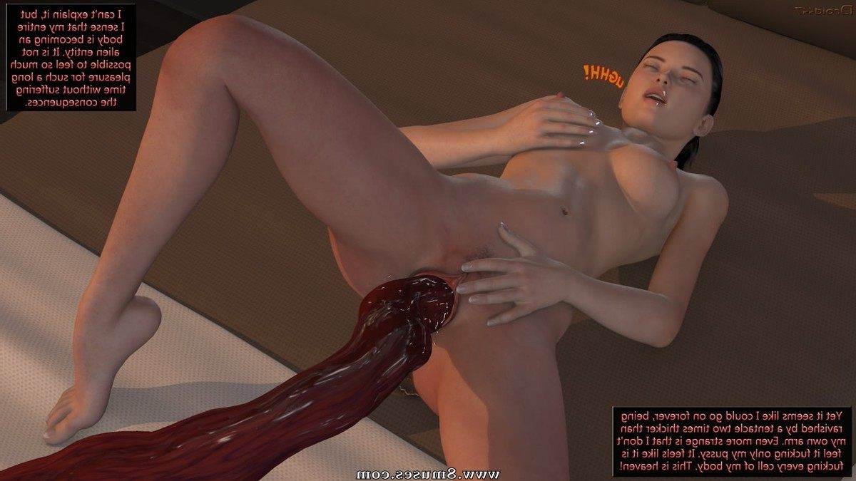 3DMonsterStories_com-Comics/In-the-Name-of-Science In_the_Name_of_Science__8muses_-_Sex_and_Porn_Comics_128.jpg