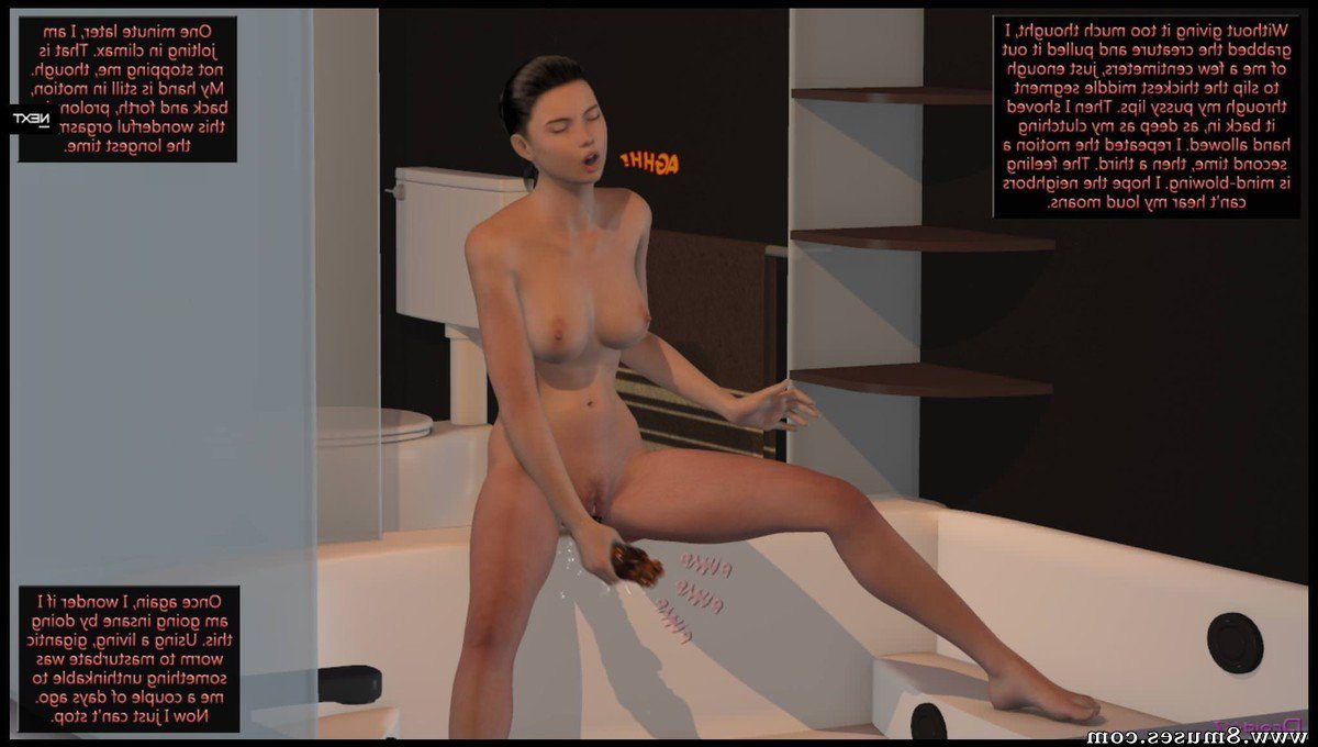 3DMonsterStories_com-Comics/In-the-Name-of-Science In_the_Name_of_Science__8muses_-_Sex_and_Porn_Comics_20.jpg