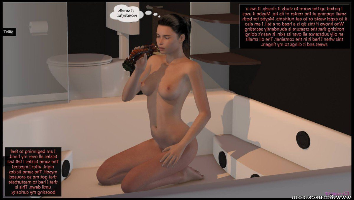 3DMonsterStories_com-Comics/In-the-Name-of-Science In_the_Name_of_Science__8muses_-_Sex_and_Porn_Comics_24.jpg