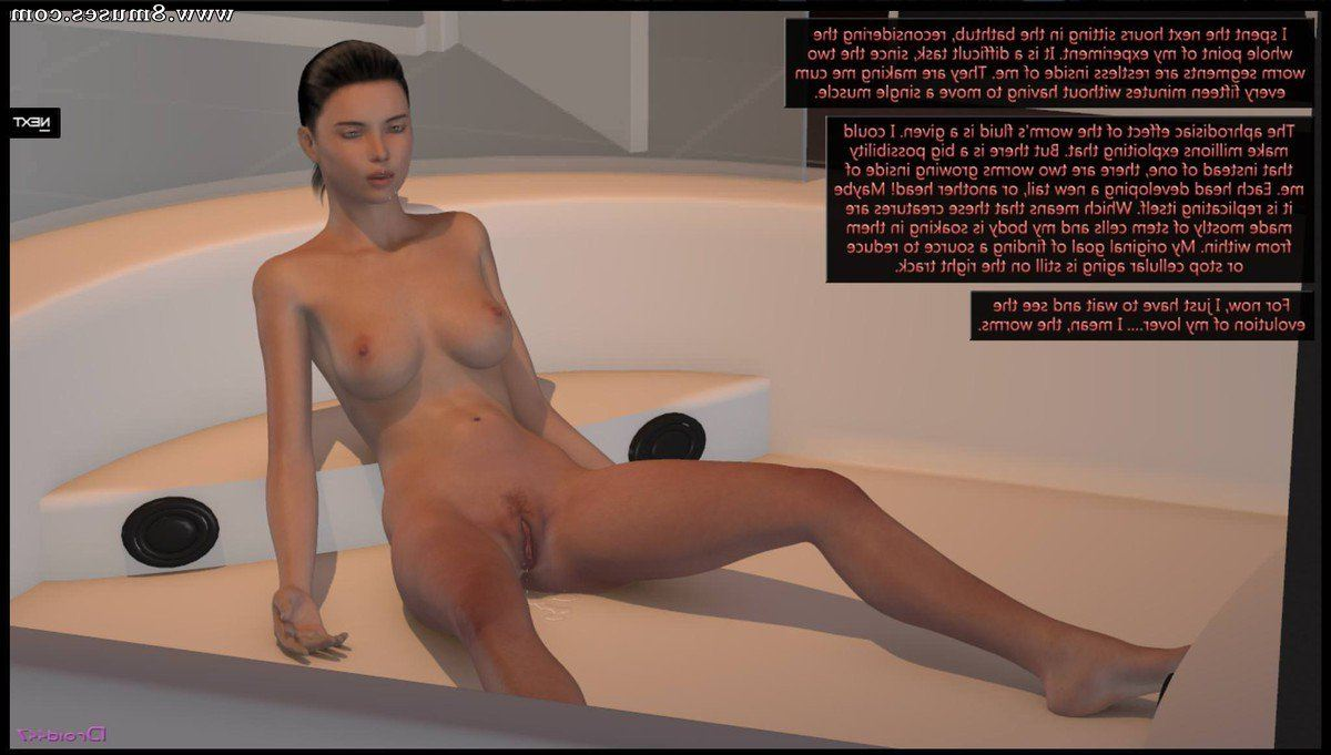 3DMonsterStories_com-Comics/In-the-Name-of-Science In_the_Name_of_Science__8muses_-_Sex_and_Porn_Comics_29.jpg