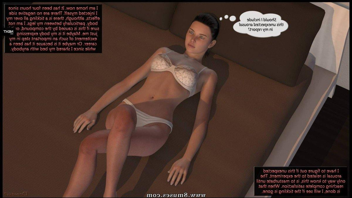 3DMonsterStories_com-Comics/In-the-Name-of-Science In_the_Name_of_Science__8muses_-_Sex_and_Porn_Comics_3.jpg