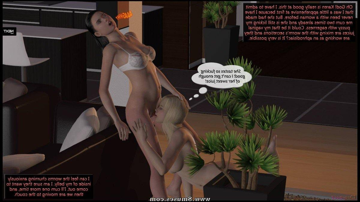3DMonsterStories_com-Comics/In-the-Name-of-Science In_the_Name_of_Science__8muses_-_Sex_and_Porn_Comics_32.jpg