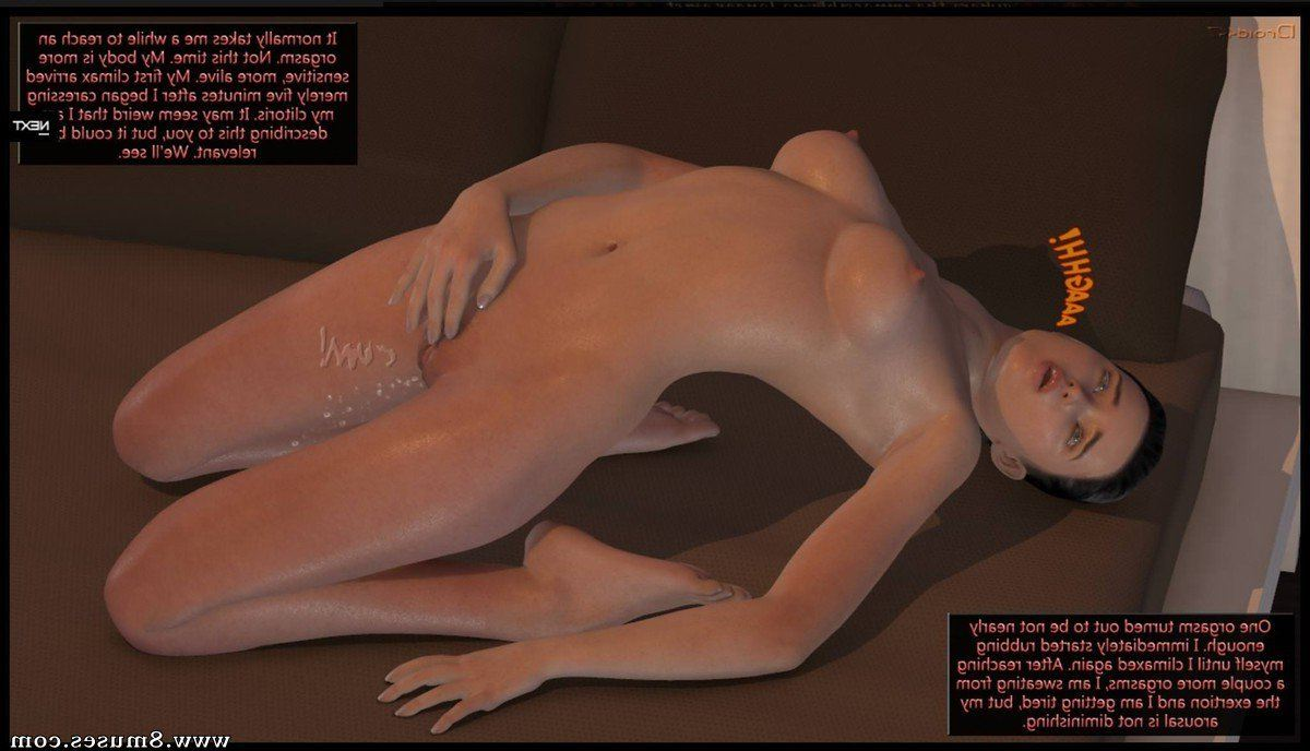 3DMonsterStories_com-Comics/In-the-Name-of-Science In_the_Name_of_Science__8muses_-_Sex_and_Porn_Comics_4.jpg