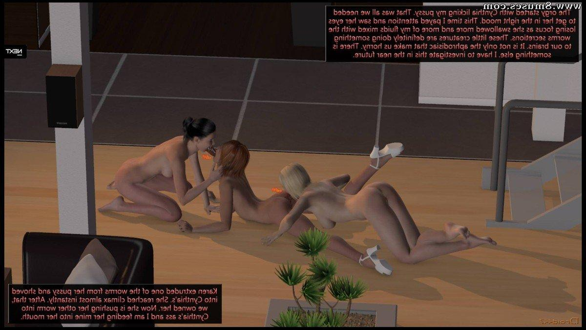 3DMonsterStories_com-Comics/In-the-Name-of-Science In_the_Name_of_Science__8muses_-_Sex_and_Porn_Comics_40.jpg