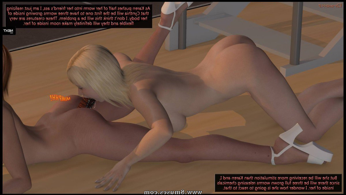3DMonsterStories_com-Comics/In-the-Name-of-Science In_the_Name_of_Science__8muses_-_Sex_and_Porn_Comics_42.jpg