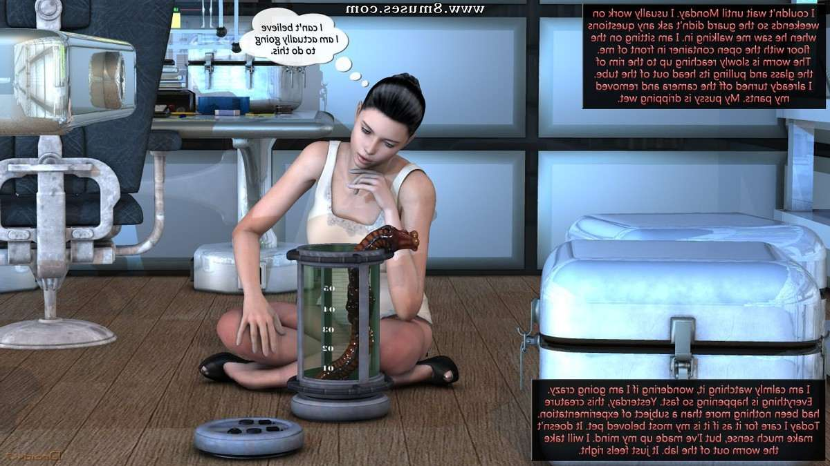 3DMonsterStories_com-Comics/In-the-Name-of-Science In_the_Name_of_Science__8muses_-_Sex_and_Porn_Comics_53.jpg