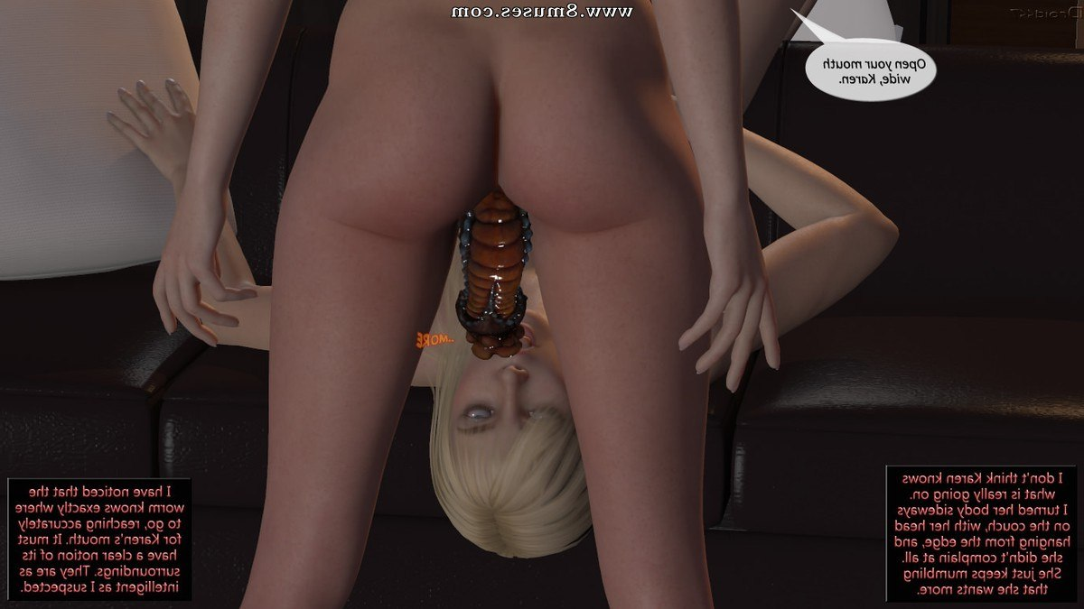 3DMonsterStories_com-Comics/In-the-Name-of-Science In_the_Name_of_Science__8muses_-_Sex_and_Porn_Comics_84.jpg