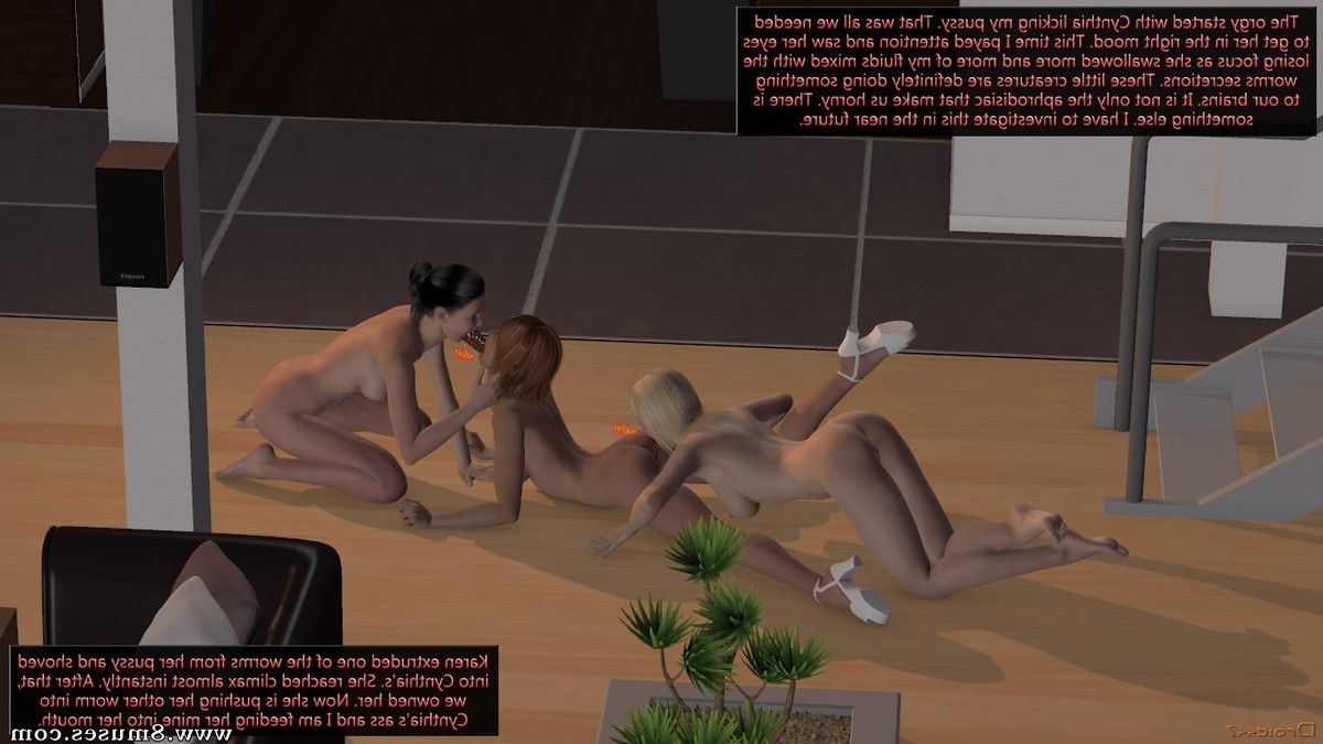 3DMonsterStories_com-Comics/In-the-Name-of-Science In_the_Name_of_Science__8muses_-_Sex_and_Porn_Comics_88.jpg
