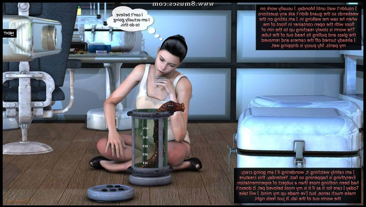 3DMonsterStories_com-Comics/In-the-Name-of-Science In_the_Name_of_Science__8muses_-_Sex_and_Porn_Comics_9.jpg