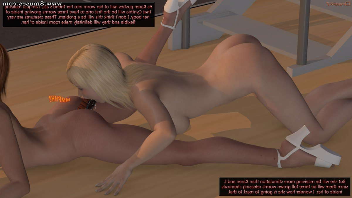 3DMonsterStories_com-Comics/In-the-Name-of-Science In_the_Name_of_Science__8muses_-_Sex_and_Porn_Comics_90.jpg