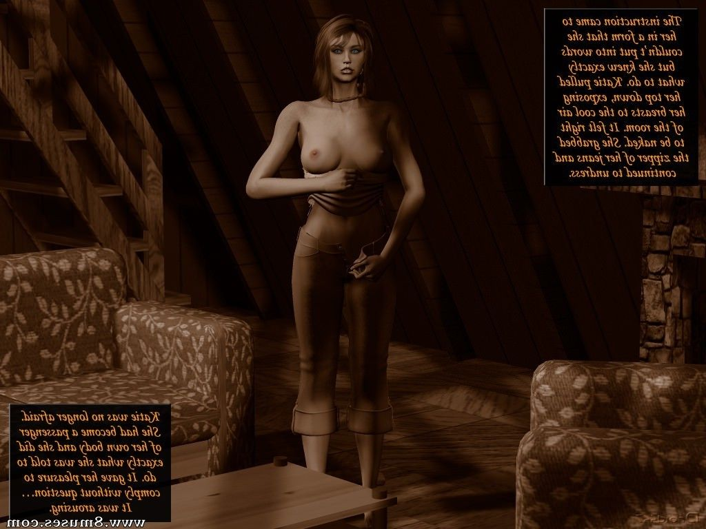 3DMonsterStories_com-Comics/Old-Cabin Old_Cabin__8muses_-_Sex_and_Porn_Comics_10.jpg