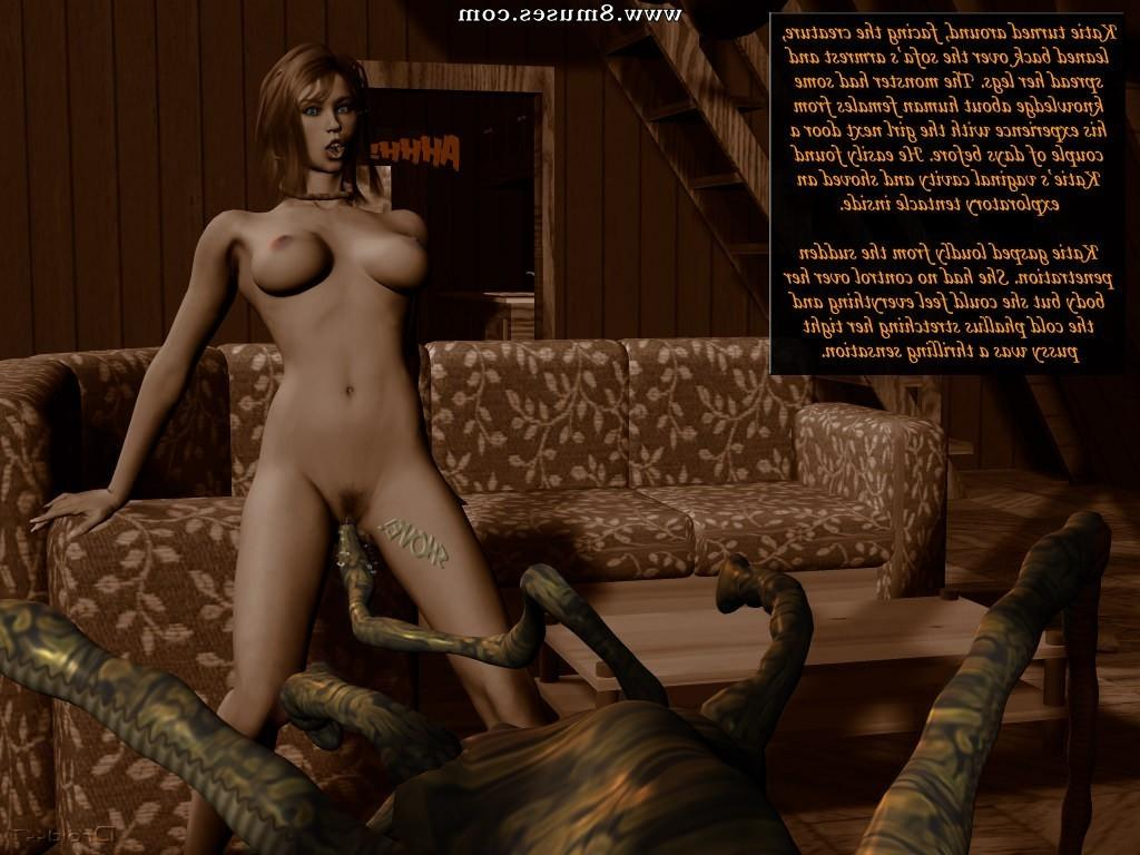 3DMonsterStories_com-Comics/Old-Cabin Old_Cabin__8muses_-_Sex_and_Porn_Comics_13.jpg