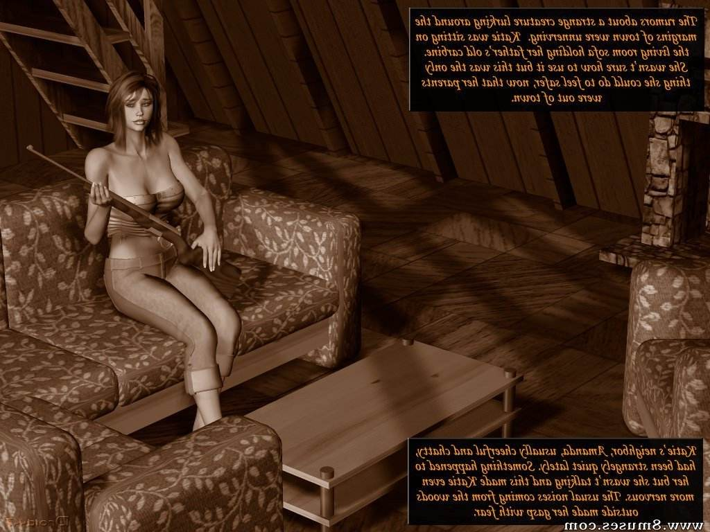 3DMonsterStories_com-Comics/Old-Cabin Old_Cabin__8muses_-_Sex_and_Porn_Comics_2.jpg