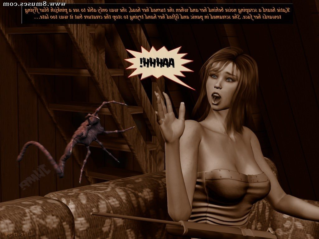 3DMonsterStories_com-Comics/Old-Cabin Old_Cabin__8muses_-_Sex_and_Porn_Comics_4.jpg