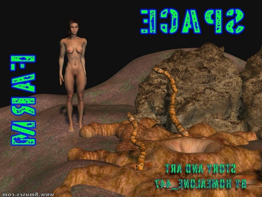 3DMonsterStories_com-Comics/Space-Farm Space_Farm__8muses_-_Sex_and_Porn_Comics.jpg