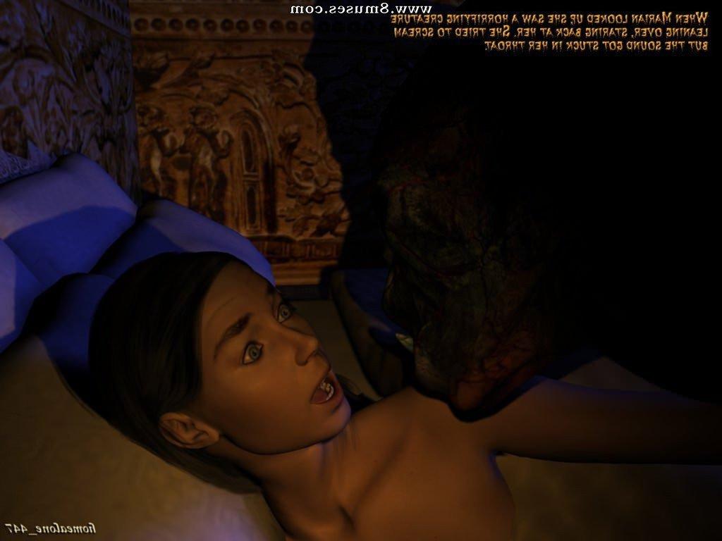 3DMonsterStories_com-Comics/Vampire Vampire__8muses_-_Sex_and_Porn_Comics_10.jpg
