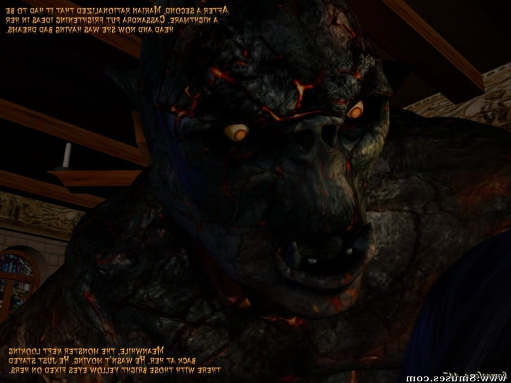 3DMonsterStories_com-Comics/Vampire Vampire__8muses_-_Sex_and_Porn_Comics_11.jpg