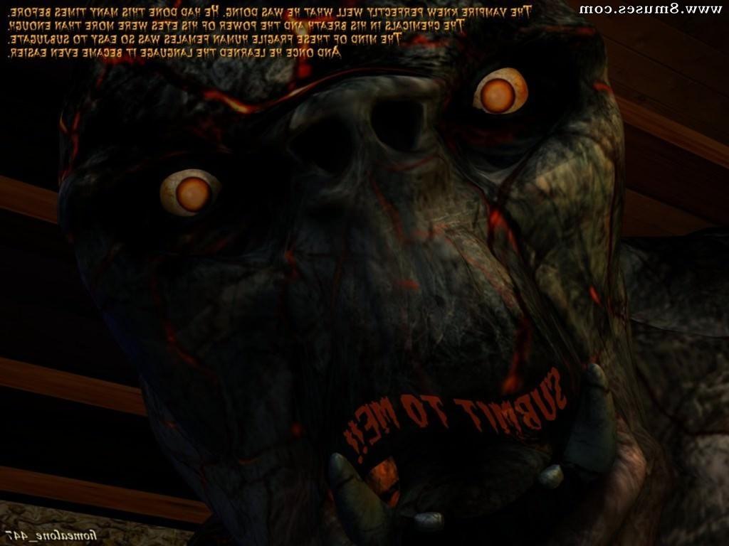3DMonsterStories_com-Comics/Vampire Vampire__8muses_-_Sex_and_Porn_Comics_13.jpg