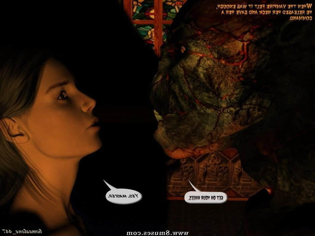 3DMonsterStories_com-Comics/Vampire Vampire__8muses_-_Sex_and_Porn_Comics_20.jpg