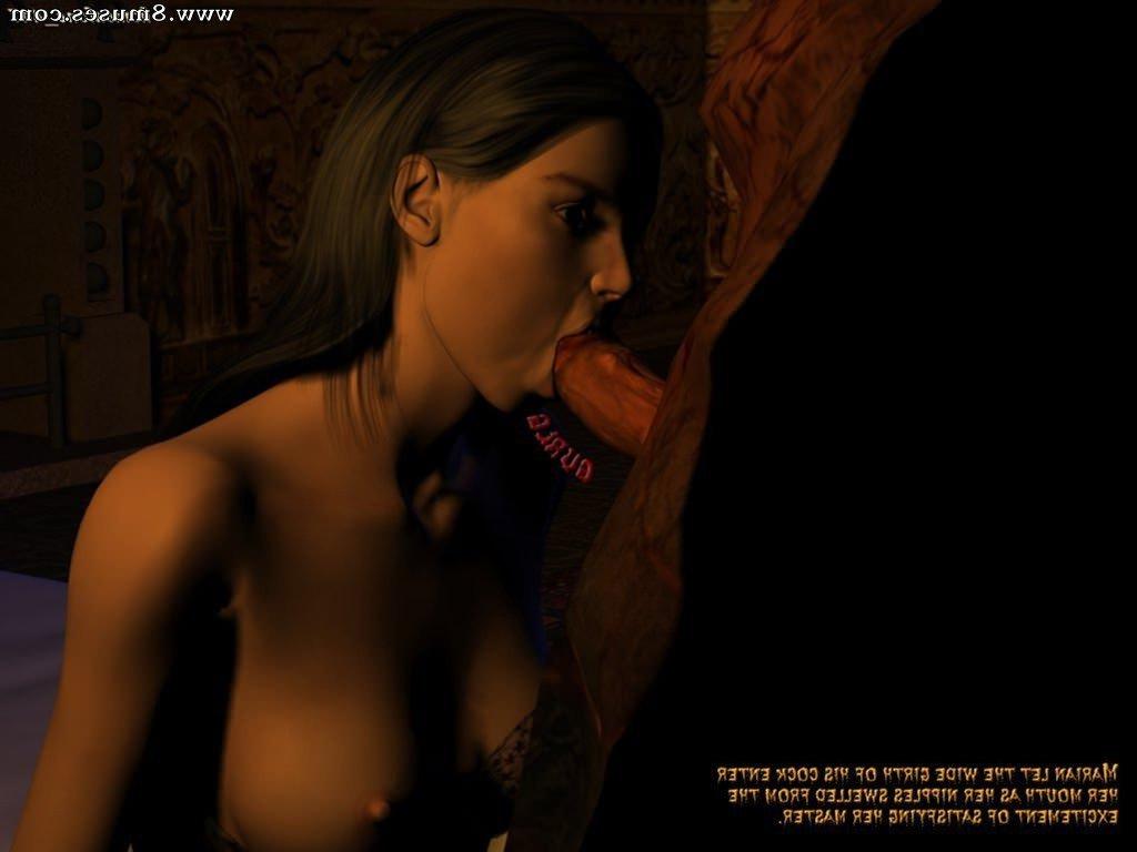3DMonsterStories_com-Comics/Vampire Vampire__8muses_-_Sex_and_Porn_Comics_22.jpg