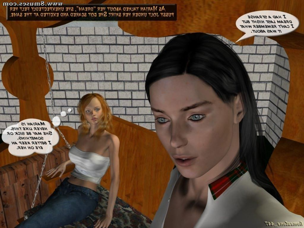 3DMonsterStories_com-Comics/Vampire Vampire__8muses_-_Sex_and_Porn_Comics_27.jpg