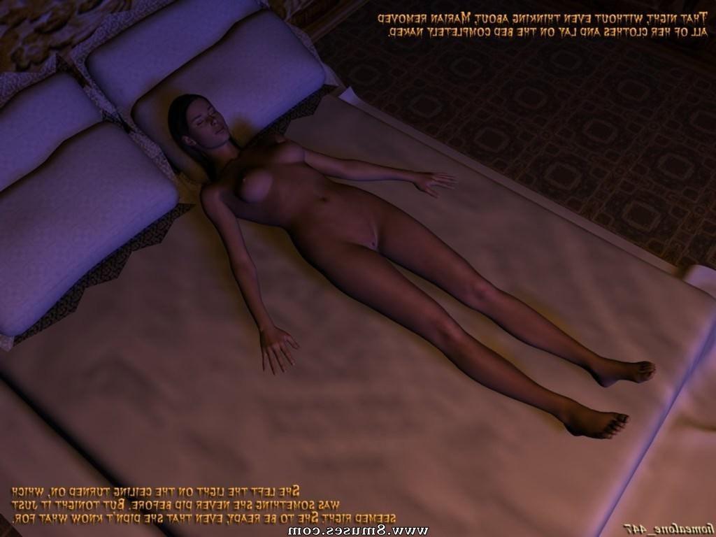 3DMonsterStories_com-Comics/Vampire Vampire__8muses_-_Sex_and_Porn_Comics_28.jpg