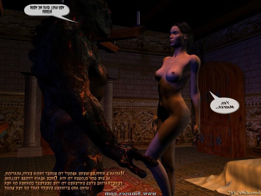 3DMonsterStories_com-Comics/Vampire Vampire__8muses_-_Sex_and_Porn_Comics_31.jpg